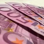 euro-banconote-500-euro